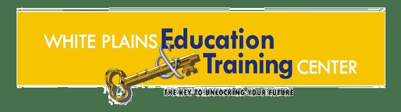 White Plains Education and Training Center