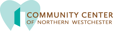 Community Center of Northern Westchester