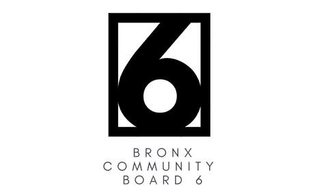 Bronx Community Board 6