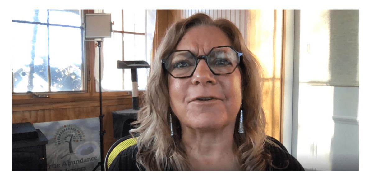Laura Rotter Volunteer Instructor