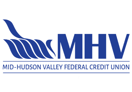 Mid-Hudson Valley Federal Credit Union logo