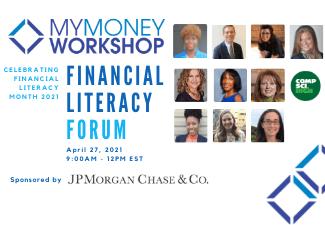 Financial Literacy Forum